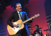 Don Henley Glenn Frey Eagles