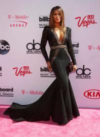 Britney Spears - 2016 Billboard Music Awards red carpet ...