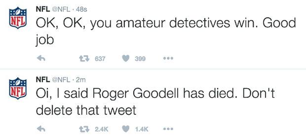 goodell-tweets2.jpg