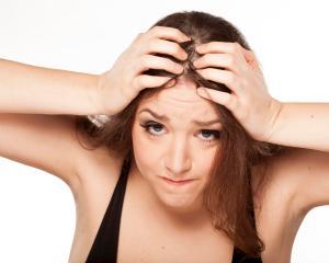 Arthritis Drug Xeljanz May Help With The Hair Loss Condition Alopecia Cbs News