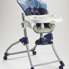 Fisher Price Rainforest Healthy Care High Chair 2 Portfolio And Ottoman Recalled Toy Recall Full List Pictures Cbs News