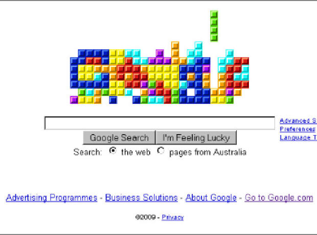 Math Nerds Best Of The Best Google Doodles Pictures
