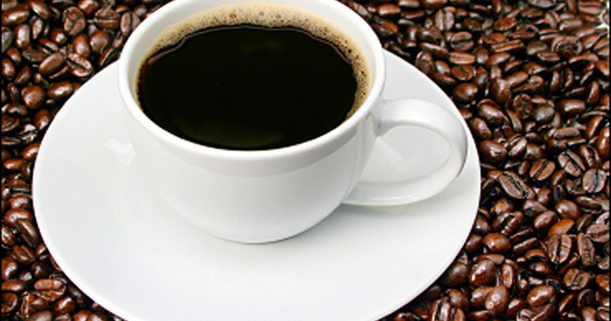 Health Perks Of Coffee Coffee And Your Health Pictures