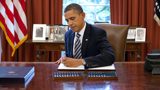 Image result for president Obama Has Signed The Bill
