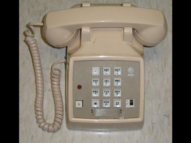 Liquid transmitter  1876  The evolution of telephones