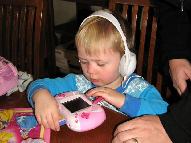 Top 10 Toys And Gifts For Children With Autism Picked By