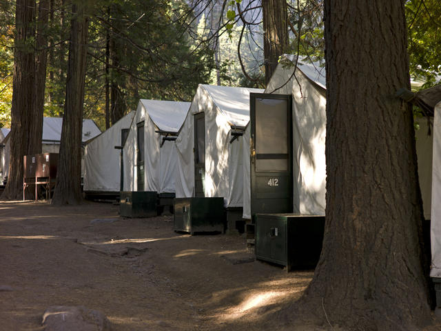 Yosemite visitor from West Virginia becomes third person to die ...