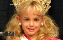 JonBenet Ramsey grand jury indicted parents for murder