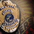 Alaska state troopers gabriel rich and patrick quot scott quot johnson fatally