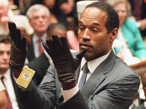 Image result for oj simpson trial