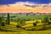 The 10 best -- and worst -- U.S. states for retirement ...