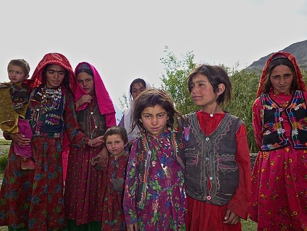 Afbeeldingsresultaat voor wakhi people afghanistan