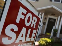 Selling your home? 3 tips to get the maximum value - CBS News