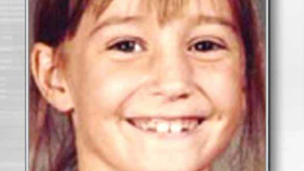 Kirsten Hatfield disappearance Neighbor arrested in case