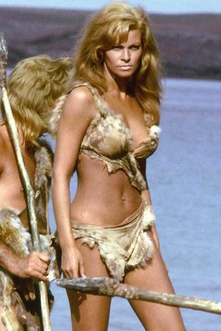 Swimsuits  The history of the bikini  Pictures  CBS News