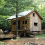 Easy Domes 6 Tiny Homes You Can Build With No Training