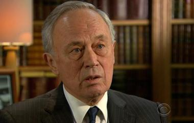 British diplomat warned John McCain about Russia's Trump intel