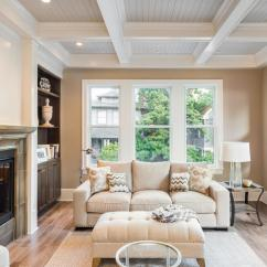 Common Paint Colors For Living Rooms To Go 7 That Can Boost The Value Of Your Home Cbs News