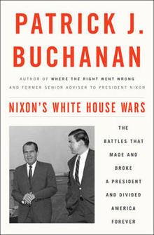nixons-white-house-wars-crown-244.jpg