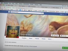 facebook-scam-deborah-boyd-hacked-account.jpg