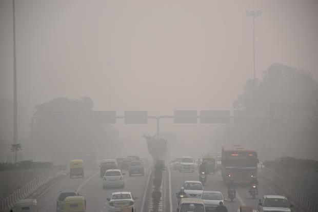 new-delhi-smog-2017.jpg