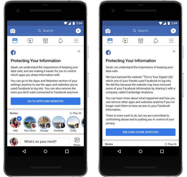 facebook-data-alert.jpg