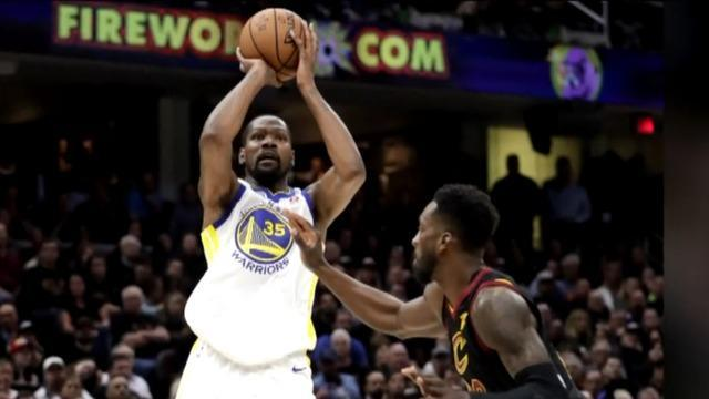 Who Won The Basketball Game Last Night Cleveland Or Golden State | Gameswalls.org