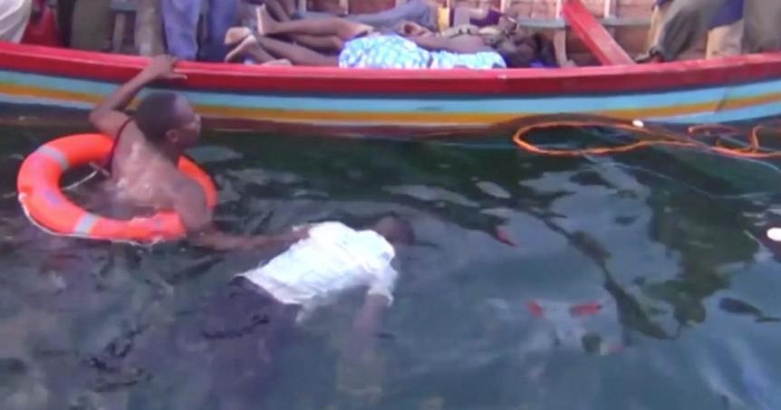 Resultado de imagen para Ferry Tanzania
