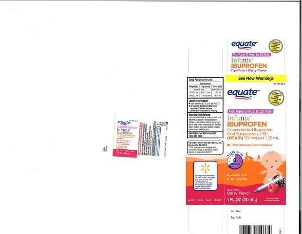 Tris Pharma Inc - Package 3