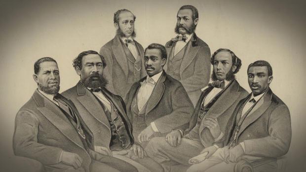 currier-and-ives-portrait-first-black-congressmen-1872-620.jpg