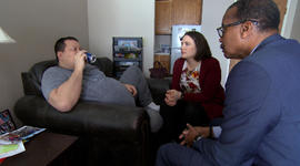 60 Minutes - Interviews profiles reports episodes and ...