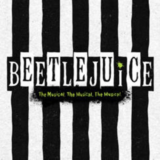 beetlejuice-album-ghostlight-warner-bros-244.jpg