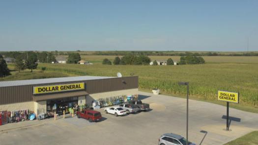 dollars-stores-in-rural-america-620.jpg