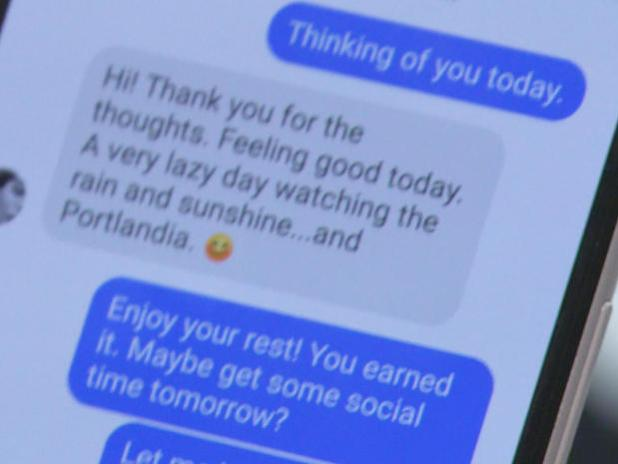simple-messages-of-caring-via-text.jpg   Reaching out: How caring letters help in suicide prevention – CBS News simple messages of caring via text