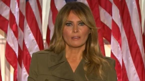 cbsn-fusion-melania-trump-speaks-at-rnc-about-covid-19-toll-and-calls-for-unity-thumbnail-536520-640x360.jpg