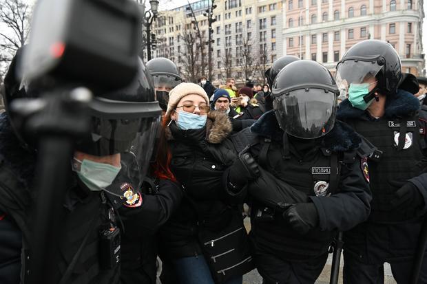 RUSSIA-POLITICS-OPPOSITION-NAVALNY-DEMO