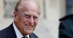 Prince Philip, 99, undergoes heart surgery and will remain hospitalized
