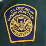 Authorities seize 2.8 tons of meth and fentanyl along California border 💥👩👩💥