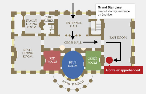 whitehousefirstfloorplanbasic.jpg