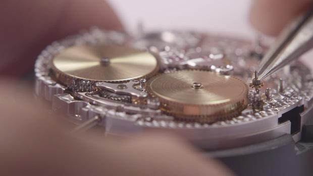 watchmaker-cu-3-620.jpg