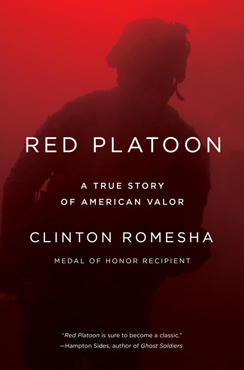 red-platoon-cover-dutton-244.jpg