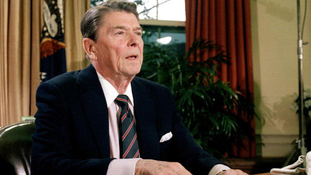 Image result for ronald reagan photos