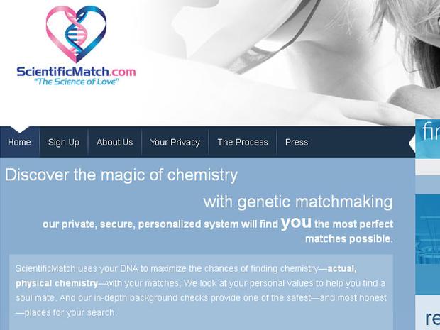 amish match bizarre dating