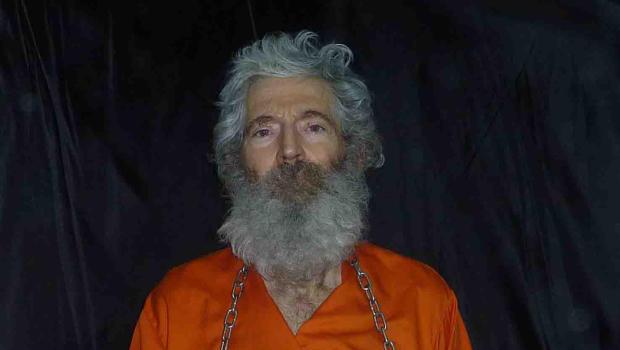 Ex Cia Contractor Not In Iran Prisoner Release Cbs News