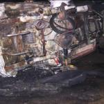 Chrysler Jeep Recall From Gas Tank Fires Still Raising Safety Concerns Cbs News