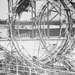 Woodside Park Early Photos Of Amusement Parks Cbs News