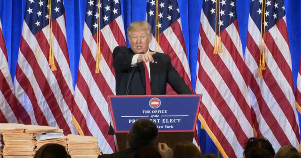 Image result for photos trump at recent news conference