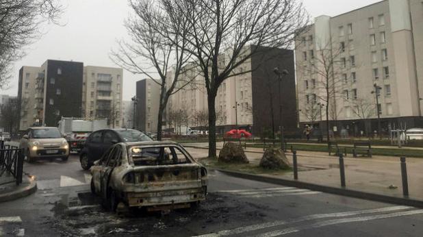 france-riot-protest-rape-ap-17038408253685.jpg