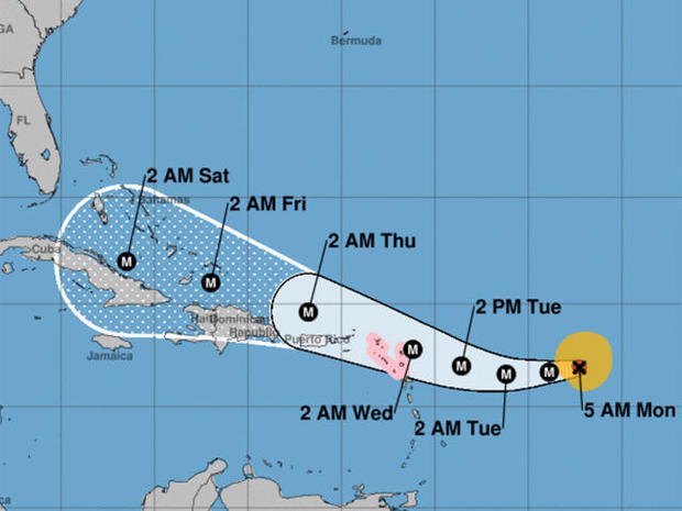 hurricane-iorma-projection-cone-as-of-0500-090417.jpg