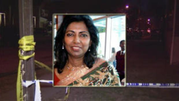 November   2017   TSL - The Times of Sri Lanka (Published in Canada